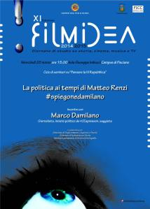 manifesto_Damilano_web