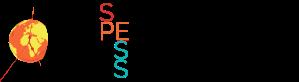 vettoriale-logo