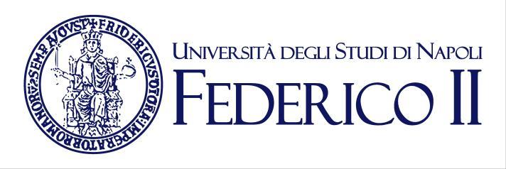 FedericoII
