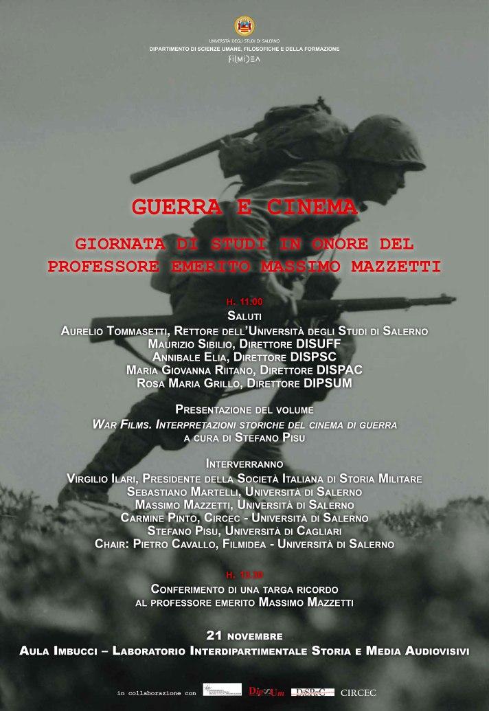 GUERRA-E-CINEMA-