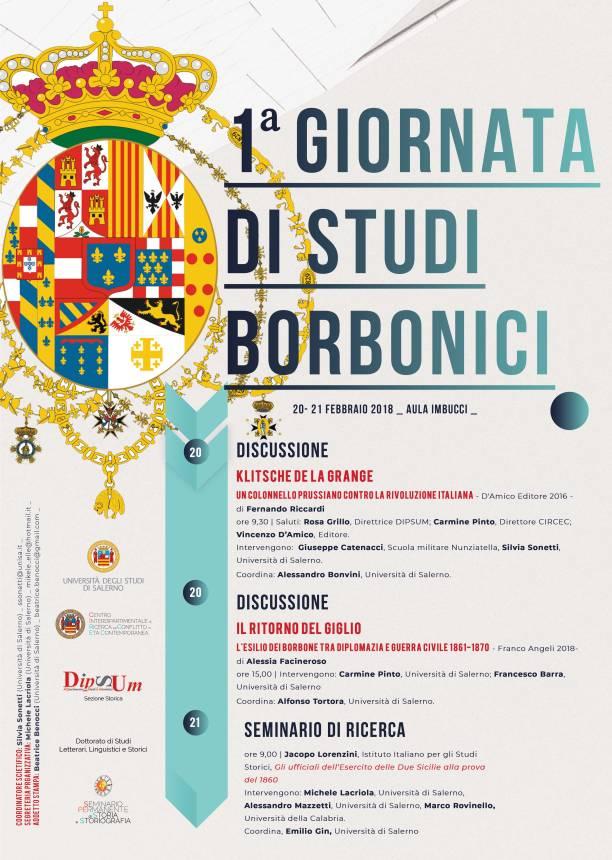 GIORNATE-DI-STUDI-BORBONICI-